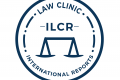 ILCR - International Law Clinic Reports / Informes de la Clínica Jurídica Internacional